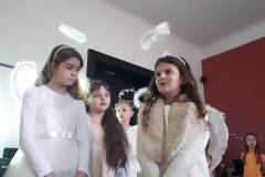 Миколай 2019