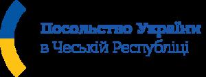 Посольство України в Чеській Республіці